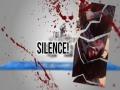 Condemn their Silence | Shaykh Hamza Sodagar - English
