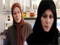 [07] [09 January 2016] Drama Serial - Factor 8 - فاکتر - Urdu