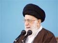 قم-بیعت با انقلاب و امام بیعت با پیامبر است-بیانات رهبر معظم - Farsi