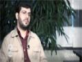 دونقطه | اولین قربانی - Farsi