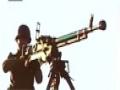 فیلم سینمایی پرواز در شب - رسول ملاقلی پور - ۱۳۶۵ - Farsi