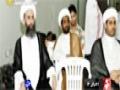 سخنان آتشین شیخ نمر - Arabic