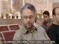 [25] Serial - La passion du vol - شوق پرواز - Farsi sub French