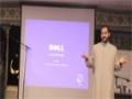 [03] Living a balanced life - H.I Sayed Hadi Yaseen - English
