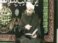 Lecture 3   Spiritual Upbringing of Children   Shaikh Farrokh Sekaleshfar - English