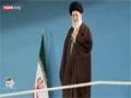 تا انتخابات؛ یک: دیدار ۱۹ دی - Farsi