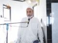 Ayatollah Namr - آیت اللہ باقر النمر - Maulana Hamid Mashhadi - Urdu