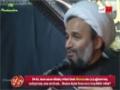 İmam Hüseyn (ə) neməti - Ustad Pənahian - Farsi sub Azeri