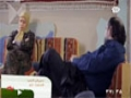[56] Irani Serial - Kimia | کیمیا - Farsi