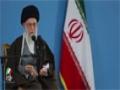 نماهنگ: «تا انتخابات» | یک: دیدار ۱۹ دی - Farsi