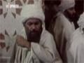 [11] Movie - Imam Ali (a.s) - Episodio 11 - Spanish