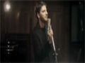 Sami Yusuf - Make Me Strong - English