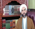 Tarbiyah [4]: It all starts with Marriage - Sheikh Zaid Alsalami | English