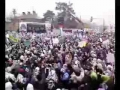 Protest by Kurds against Israel - Jan09 - Gaza massacre - All Languages
