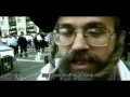 Israeli Jewish Man says - Zionism is THE Problem - English