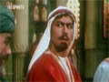 [19] Movie - Imam Ali (a.s) - Episodio 19 - Spanish