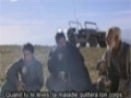 [35] Serial - La passion du vol - شوق پرواز - Farsi sub French