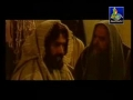 Movie - Hazrat Ibrahim (a.s) - 04/12 - Urdu