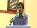 [Board of Islamic Studies] Br. Abuzar Zaidi - 07 Feb 2016 - Urdu
