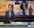 [20 Feb 2016] Turkish MP: Military burned 150 people alive in southeast - English
