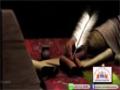 حضرت فاطمۃ الزھراؑ کا نوحہ - سیّد شاہ زیب علی رضوی - Urdu