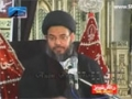 حضرت علی۴ نے خلافت کے لیے تلوار کیوں نہیں اٹھائی - Urdu