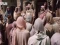 [Ep 02] Prophet Joseph - English