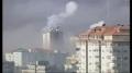 Inside Story - Gaza Truce Talks - 16Jan09 - Part 1 - English