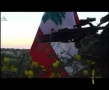 lebanon akbar men hayk hezbollah song Arabic