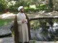 The Importance of Unity - Sh. Hamza Sodagar - English