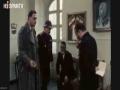 [Episodio 4] Detective Alavi - Spanish