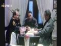 [Episodio 5] Detective Alavi - Spanish