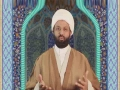 110 Lessons For Life From The Teachings Of Imam Ali - Lesson 032 | English