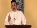 [18] - Tafseer Surah Aley Imran - Battle of Auhad - Tafseer Al Meezan - Dr. Asad Naqvi - English