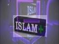 [21 March 2016] First Program Islam Plus + اسلام پلس   SaharTv Urdu
