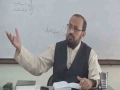 [Lecture] Safar Or Ahadees | H.I Sadiq Raza Taqvi - 12 March 2016 - Urdu