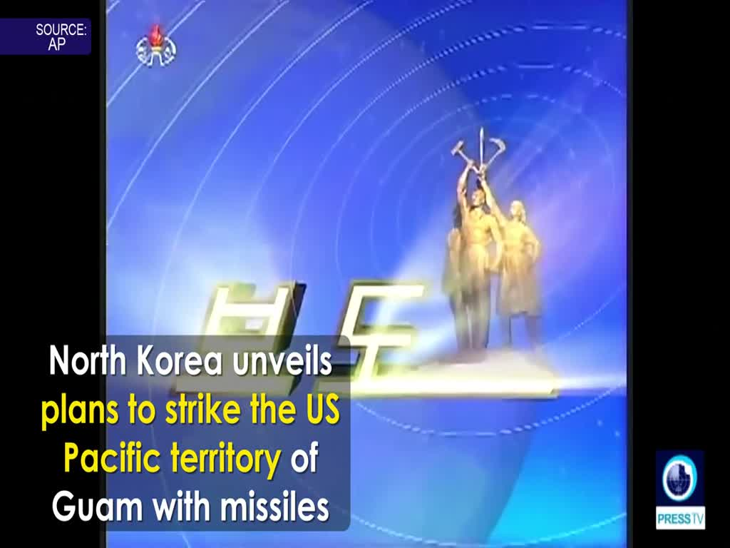 """north korea bold or bellicose With """"all out war"""" and """"weekly missile tests""""  taking an increasingly bold  north korea would do well not to test his resolve — or the strength."""